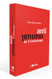 Anti Manual de Criminologia